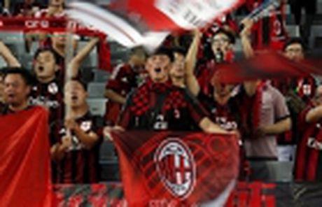 02h45 ngay 03/12, Napoli vs Inter Milan: Thang hoac la chet! - Anh 10
