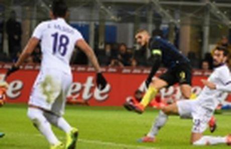 02h45 ngay 03/12, Napoli vs Inter Milan: Thang hoac la chet! - Anh 11