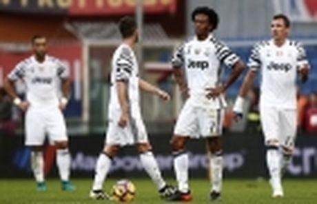 02h45 ngay 03/12, Napoli vs Inter Milan: Thang hoac la chet! - Anh 8