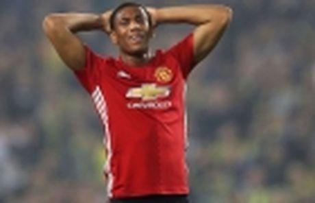 TIET LO: Martial ghi ban, Man Utd mat tien tan - Anh 5