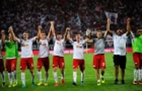 5 chan kien tao hang dau Bundesliga: Mua no ro cua nhung 'mang non' - Anh 1
