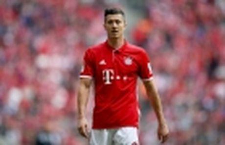 5 chan kien tao hang dau Bundesliga: Mua no ro cua nhung 'mang non' - Anh 4