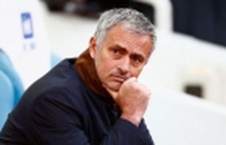 Ai xuat sac nhat Man United thang 11? - Anh 3