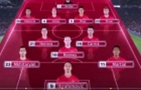 Ai xuat sac nhat Man United thang 11? - Anh 4