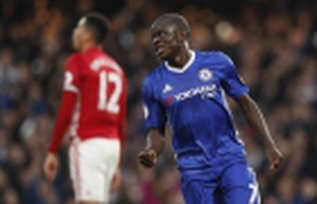 Doi hinh ket hop Man City - Chelsea: 3-4-3 va su lan at cua nguoi London - Anh 4