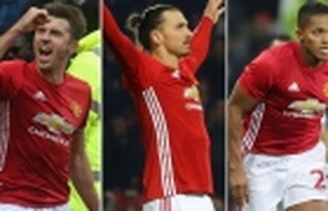 Klopp mang tin vui cho CDV Liverpool - Anh 3