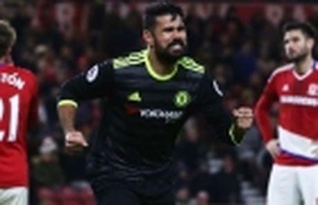 Klopp mang tin vui cho CDV Liverpool - Anh 4