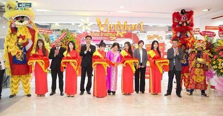 Nhung dai gia Viet lan san sang linh vuc nong nghiep - Anh 14