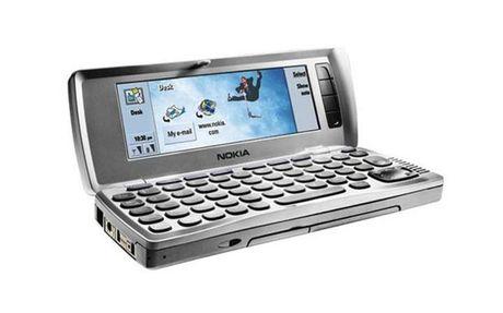 13 mau dien thoai Nokia co doc dao nhat tu truoc den nay - Anh 14