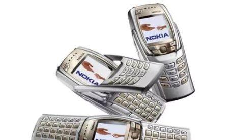 13 mau dien thoai Nokia co doc dao nhat tu truoc den nay - Anh 6