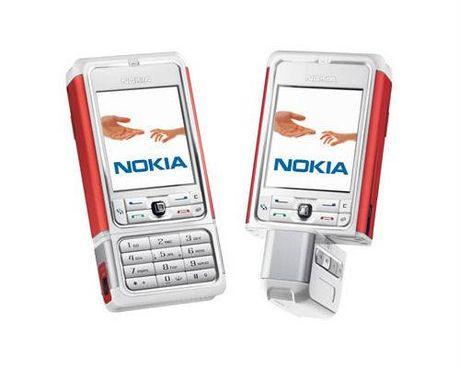 13 mau dien thoai Nokia co doc dao nhat tu truoc den nay - Anh 7