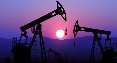 Nga cat giam san luong de cung OPEC on dinh thi truong dau mo - Anh 1