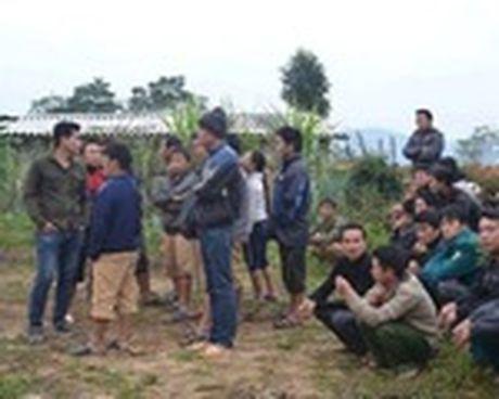 Tham sat 4 nguoi o Ha Giang: Dau thuong tang chong tang - Anh 4