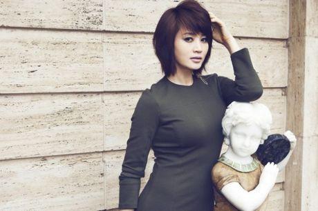 Suc an 'khung' cua 10 sao Han dinh dam - Anh 5