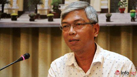 Ong Vo Van Hoan: TP.HCM se dau tu tot hon cho cac co so cai nghien - Anh 1
