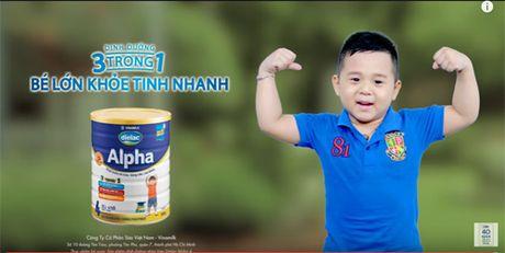 "Cac ba me Viet phat sot voi ""Vo nguoi ta"" cua Thu Trang - Manh Quynh - Anh 7"