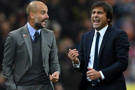 "Man City - Chelsea: Man so tai cua ""bong da tong luc"" - Anh 2"