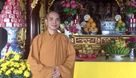 Cai tang mua cuoi nam: Su tru tri 'chi loi' nhung dieu kieng ky phai tranh - Anh 2