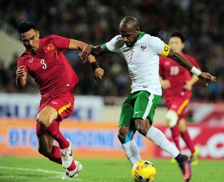 AFF Cup 2016: HLV Alfred Riedl 'nam' duoc diem yeu' cua tuyen Viet Nam va Cong Vinh - Anh 3