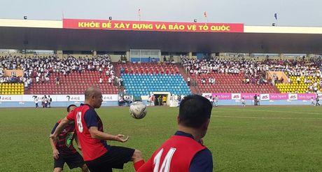 Quang Ninh: Dien hinh ve dau tu tu, quan ly cong - Anh 2