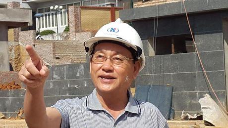 Quang Ninh: Dien hinh ve dau tu tu, quan ly cong - Anh 5