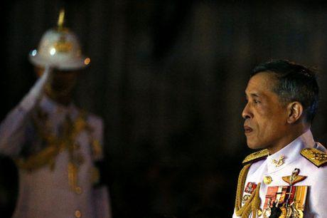 The gioi ngay qua: Tong thong Nga Putin doc thong diep lien bang - Anh 1