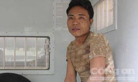 Tham an 4 nguoi chet o Ha Giang: Tin tuc moi nhat - Anh 1