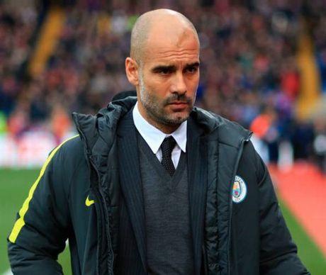 Man City – Chelsea: Xoay chuyen va on dinh - Anh 1