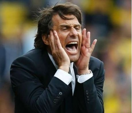 Man City – Chelsea: Xoay chuyen va on dinh - Anh 2