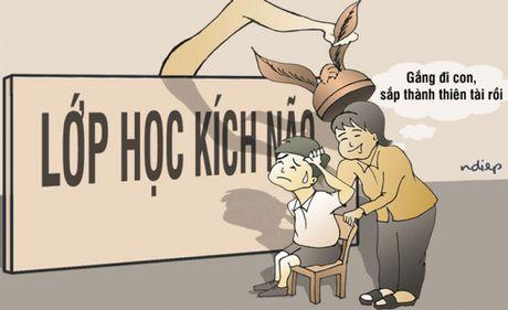 Khong het that chu bo - Anh 1