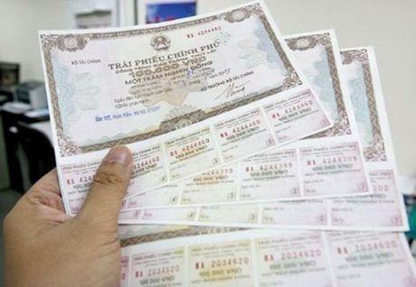 11 thang, boi chi ngan sach hon 167.000 ti dong - Anh 1