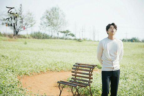 Cac trao luu dang hot voi cac nha lam phim Han - Anh 2