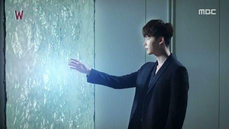 Cac trao luu dang hot voi cac nha lam phim Han - Anh 7