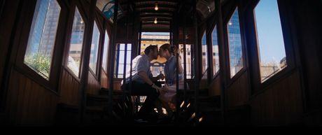 Bi mat dang sau nhung giai dieu va vu dao 'say long nguoi' trong 'La La Land' - Anh 1