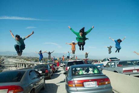 Bi mat dang sau nhung giai dieu va vu dao 'say long nguoi' trong 'La La Land' - Anh 3