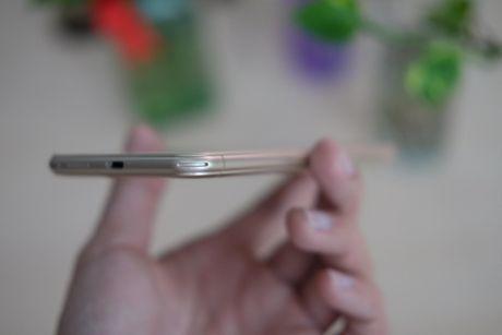 Mo hop smartphone gia re Gigi Dream 8, gia 2,3 trieu dong - Anh 12