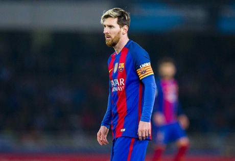 10 ky luc ghi ban cho Ronaldo va Messi pha - Anh 3