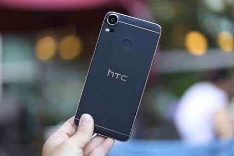 Nhung smartphone dang chu y len ke thang 12 - Anh 4