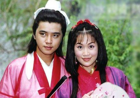 'Chuc Anh Dai' bi che vi phat ngon boi nho dan chi - Anh 3