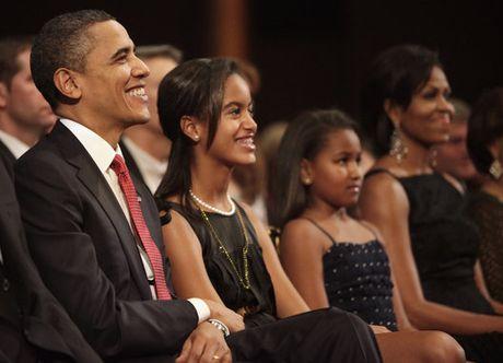 Con gai Obama thay doi the nao sau 8 nam o Nha Trang? - Anh 4