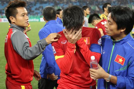 Trang chu AFF on lai noi dau 2014 cua Viet Nam - Anh 11
