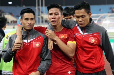 Trang chu AFF on lai noi dau 2014 cua Viet Nam - Anh 13