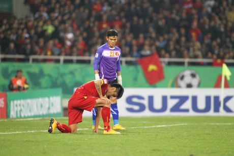 Trang chu AFF on lai noi dau 2014 cua Viet Nam - Anh 8