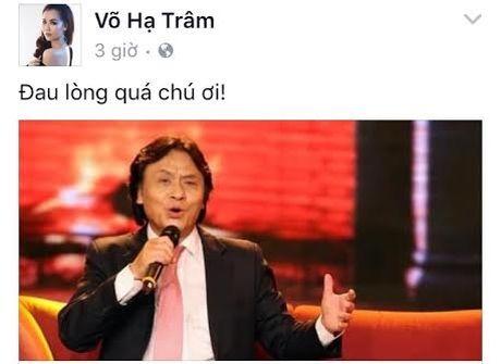 Khong the tin noi NSUT Quang Ly da qua doi - Anh 11