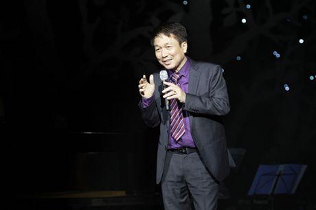 Khong the tin noi NSUT Quang Ly da qua doi - Anh 4