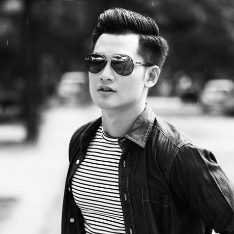 Khong the tin noi NSUT Quang Ly da qua doi - Anh 6
