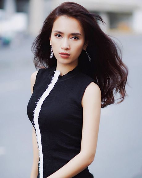 Khong the tin noi NSUT Quang Ly da qua doi - Anh 7