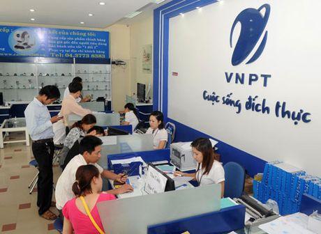 Luong sep VNPT tren 600 trieu dong/nam - Anh 1