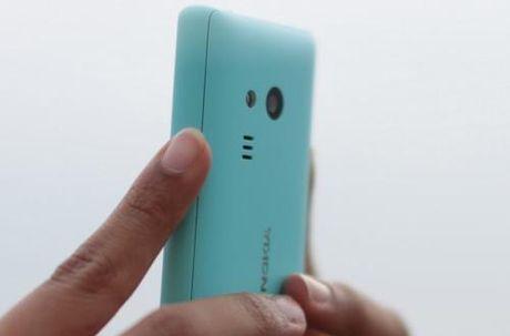 Nokia se phat hanh smartphone Android dau tien vao nam 2017 - Anh 2