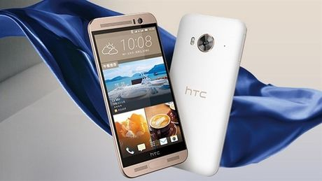 "Nhung smartphone co man hinh nhin ""da mat"" nhat - Anh 5"